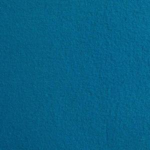 Кашемировый плед-покрывало 140х200см 250г/м2 19I1-3-2-blue (Голубой)