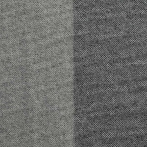 Покрывало-плед шерстяной 130х180см 350г/м2 19P-8-grey (Серый)