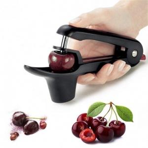 Машинка для удаления косточек из вишни Cherry Olive Pitter