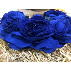 Ободок «Розы» AA01-33