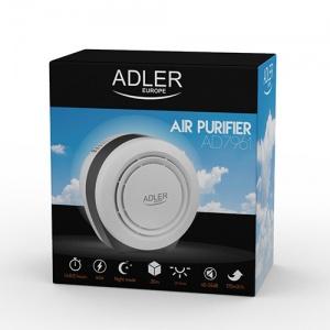 Воздухоочиститель воздуха Adler AD 7961