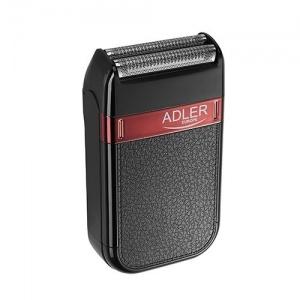 Бритва Adler AD 2923 USB