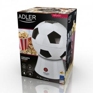 Аппарат для попкорна Adler AD 4479