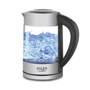 Чайник Adler AD 1247 New 60-100С