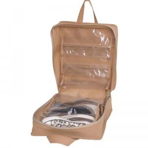 Сумка для обуви SO-beg (Бежевый)
