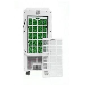 Очиститель, Климатизатор и Увлажнитель Воздуха 3 в 1 Camry CR 7905