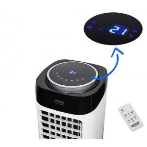Очиститель, Климатизатор и Увлажнитель Воздуха 3 в 1 Camry CR 7908