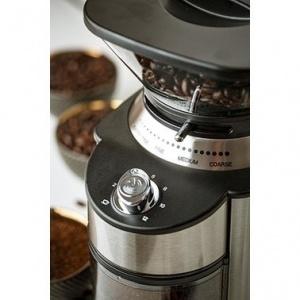 Кофемолка Camry CR 4443