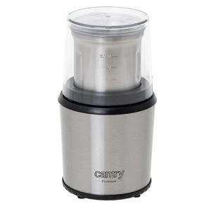 Кофемолка Camry CR 4444