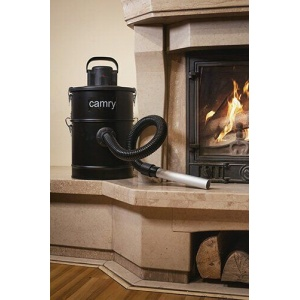 Пылесос для камина Camry CR 7035
