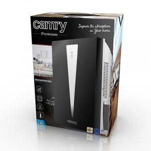 Осушитель воздуха Camry CR 7903