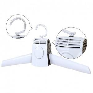 Электрическая сушилка для одежды и обуви ELECTRIC HANGER Umate V3719