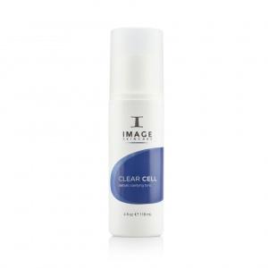 Активный салициловый тоник для лица Image Skincare Clear Cell Salicylic Clarifying Tonic 118 мл