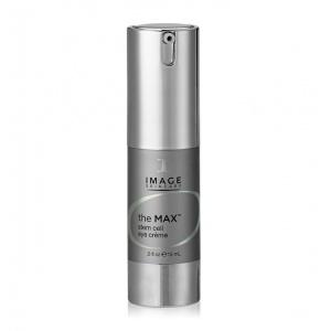 Крем для век Image Skincare The Max Stem Cell Eye Creme 15 мл