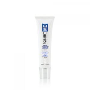 Восстанавливающий бальзам для губ SPF 15 Image Skincare MD Restoring Post Treatment Lip Enhancement SPF 15 15 мл