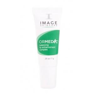 Восстанавливающий гель для губ Image Skincare Balancing Lip Enhacenment Complex 7 гр