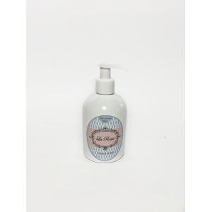 Крем-мыло для интимной гигиены La Rossa 250 мл