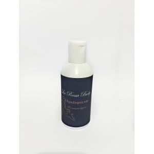 Гипоаллергенное мыло для интимной гигиены La Rossa Body 250 мл