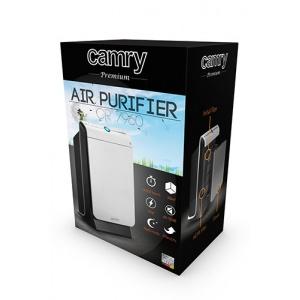 Воздухоочиститель Camry CR 7960