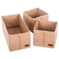 Коробки для хранения (36)