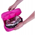 Дорожные сумочки (23)