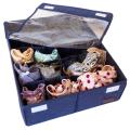 Органайзеры для хранения нижнего белья и одежды