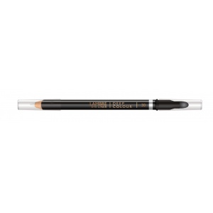 Карандаш для глаз LAMBRE Deep Colour Eye Liner №30 White/Белый