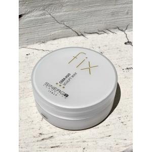 Моделирующий воск для волос Sinergy H20 Sculpt Wax