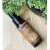 Капли увлажняющие для сухих волос Sinergy Bio 50 ml