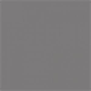 Карандаш для глаз с растушевкой CLASSIC EYE LINER 03 ГРАФИТ