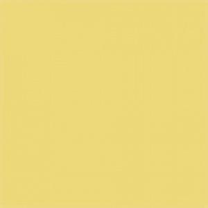 Лак для ногтей LAMBRE PASTELLE NAIL POLISH №02 Солнечный желтый