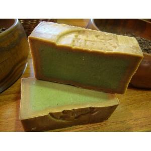 Мыло Aleppo ML 100 g