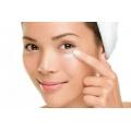 Кремы для кожи вокруг глаз (20)