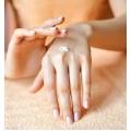 Кремы для рук (6)