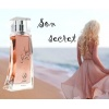 Женская парфюмерия (229)