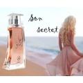 Женская парфюмерия (183)