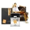 Мужская парфюмерия (28)