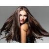 Профессиональные средства для ухода за волосами SYNERGY Cosmetics (Italy) (28)
