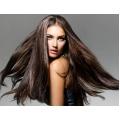 Профессиональные средства для ухода за волосами SYNERGY Cosmetics (Italy) (31)