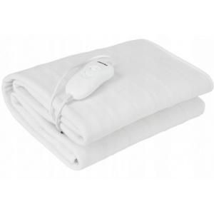Электрическое одеяло Mesko MS 7419 (150*80)