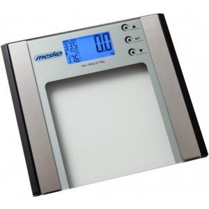 Весы напольные аналитическиеMeskoMS 8146