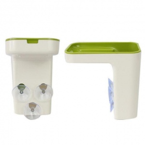 Органайзер для кухонной раковины Sink Pod V2860