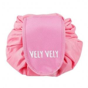 Косметичка-органайзер Vely Vely V3383 (Розовый)
