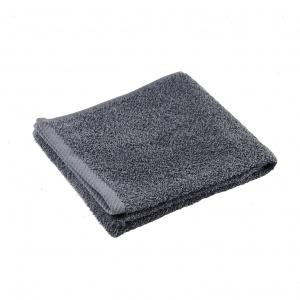 Полотенце для рук махровое GM Textile 40х70см 400г/м2 (Серый)