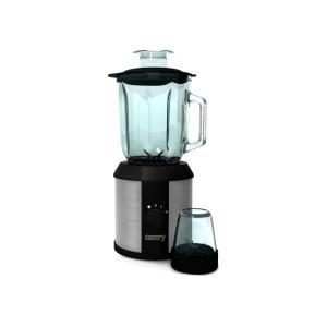 Блендер - кофемолка Camry CR 4058 стекло