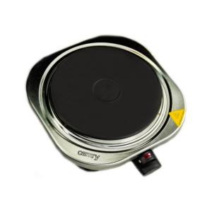 Настольная плита Camry CR 6510