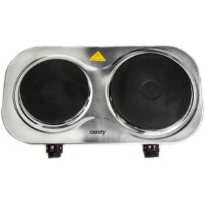 Плита электрическая Camry CR 6511