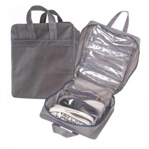Сумка-органайзер для обуви SO-grey (Серый)