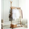 Вешалки для одежды (9)