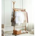 Вешалки для одежды (14)
